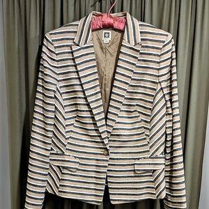 Anne Klein Women's Jacket